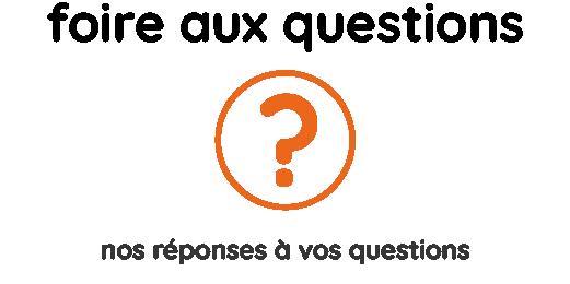 https://www.stootsconcept.fr/modules/iqithtmlandbanners/uploads/images/60f137c98a256.jpg